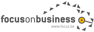 FocusonBusiness Logo