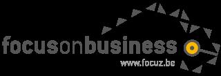 FocusonBusiness Logo
